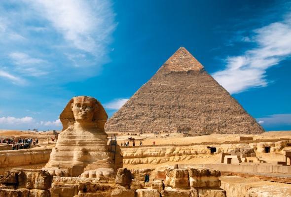 Картинки по запросу В Египте строят новый музей, куда свозят уникальные артефакты