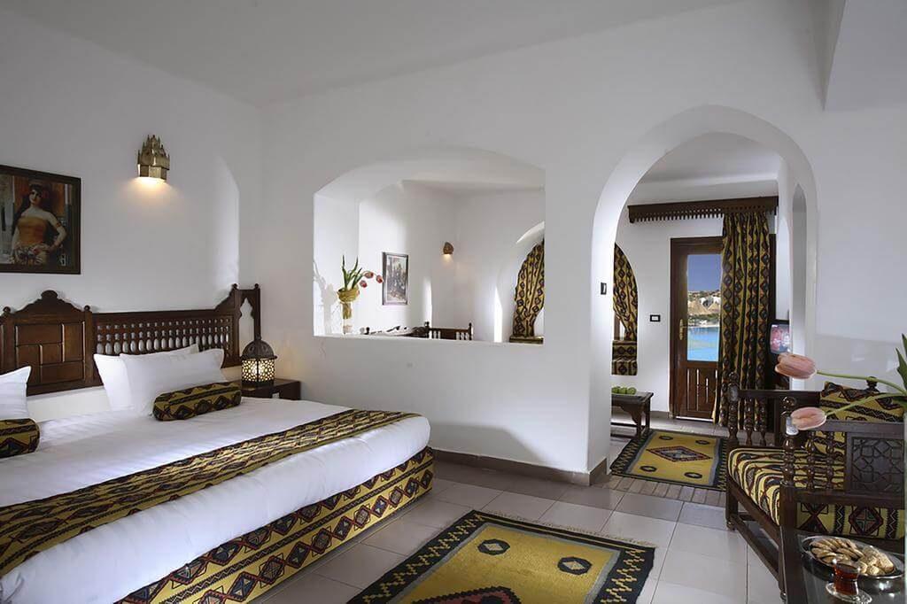 Royal Holiday Beach Resort (ex. Sonesta Beach Resort) 5*