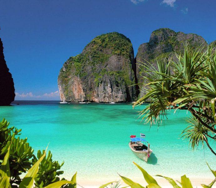 The Melody Phuket 4*