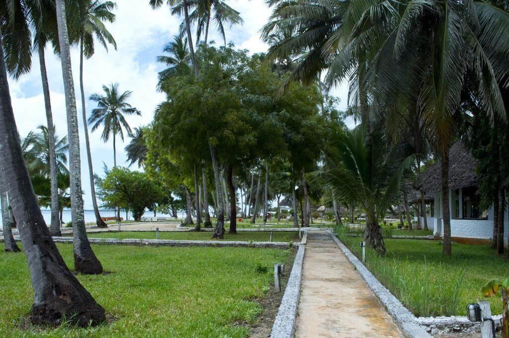 Maars Resort 4*