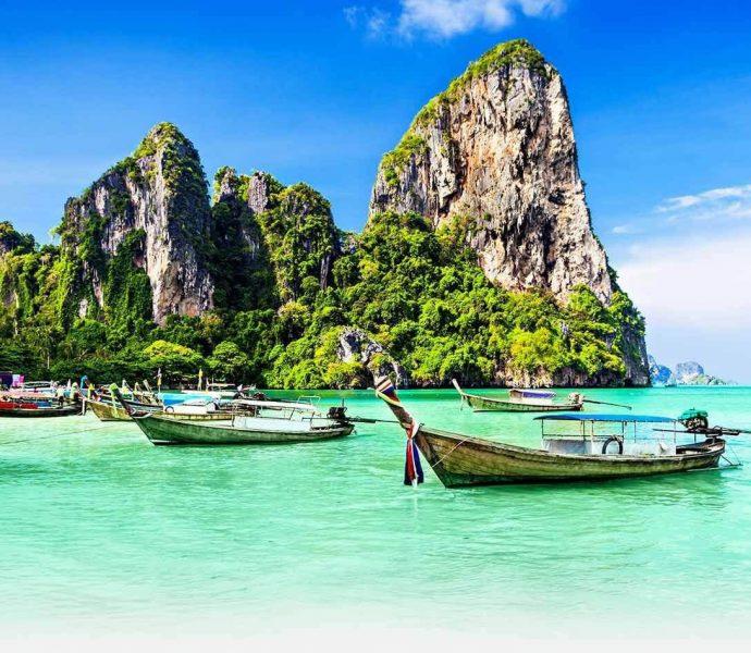 Fortune Pattaya 3*