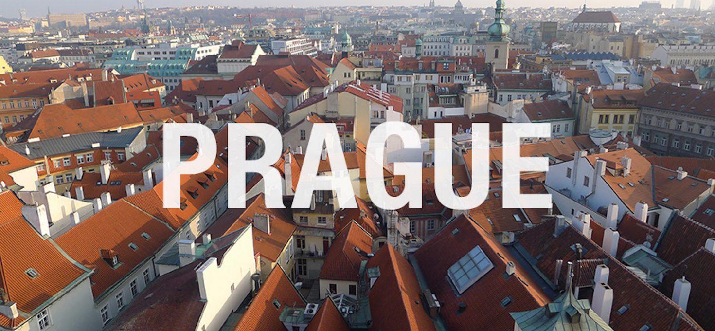 Чехия картинки с надписью, гифки