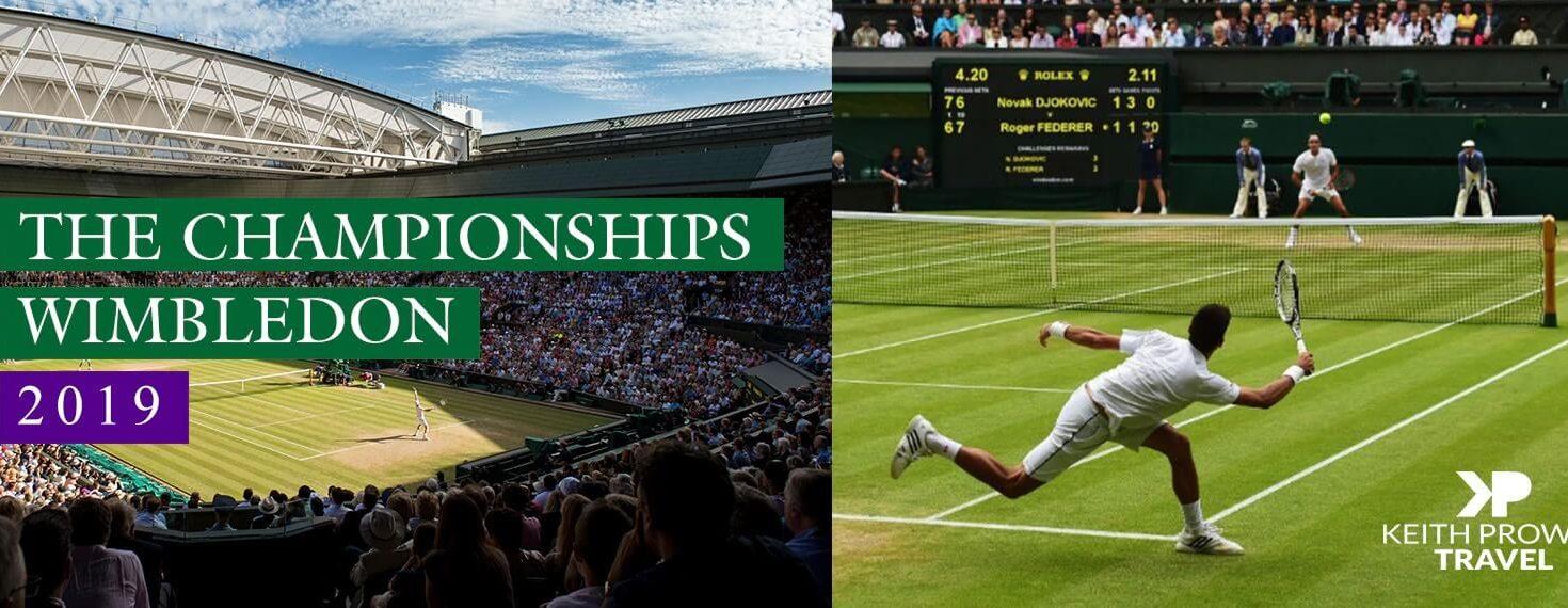 Картинки по запросу Картинки Wimbledon-2019