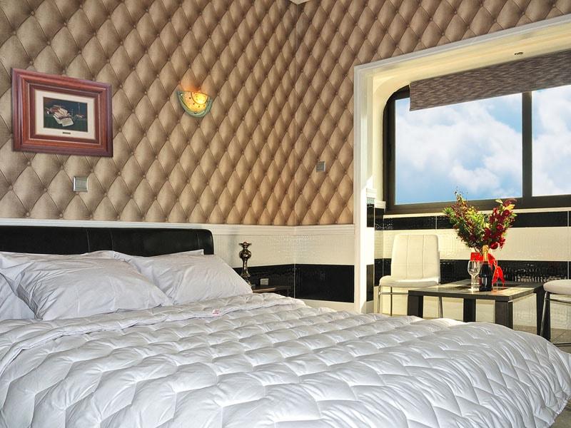 Vergi Hotel 2*