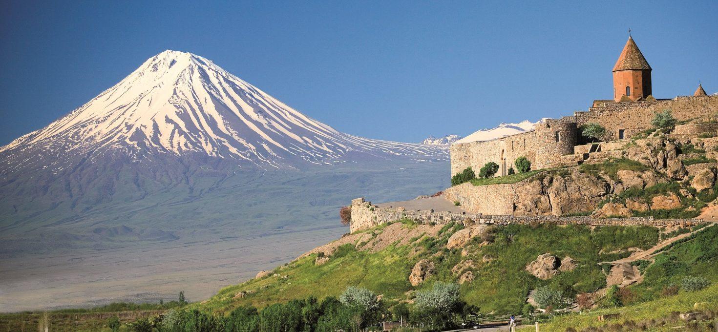 14 уникальных мест Турции, которые любители «все включено» рискуют никогда не увидеть