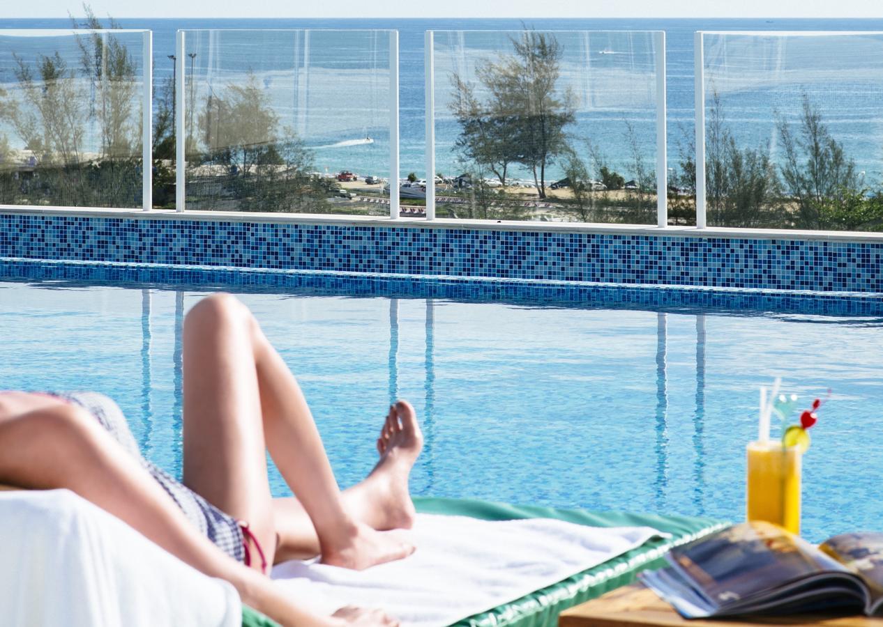 Chanalai Hillside Resort 4*