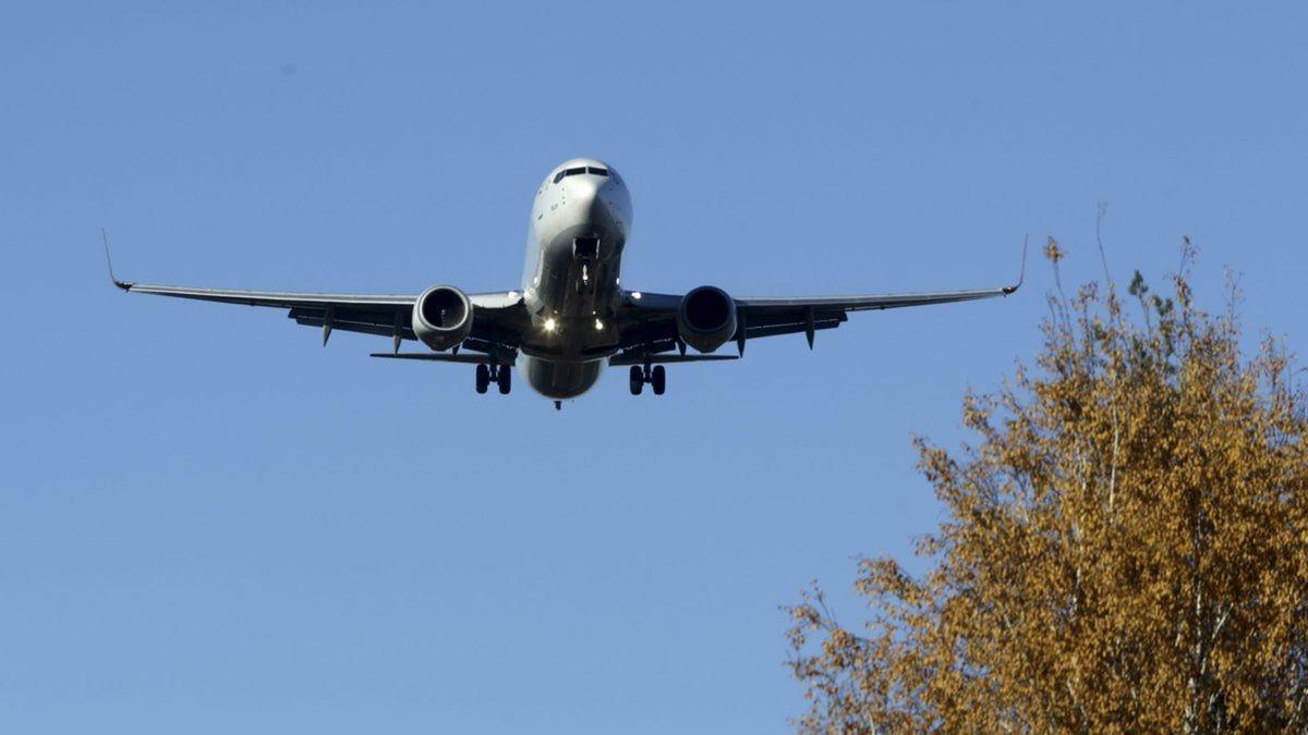 Авиакомпания airBaltic устроила большую двухнедельную распродажу на рейсы до середины декабря