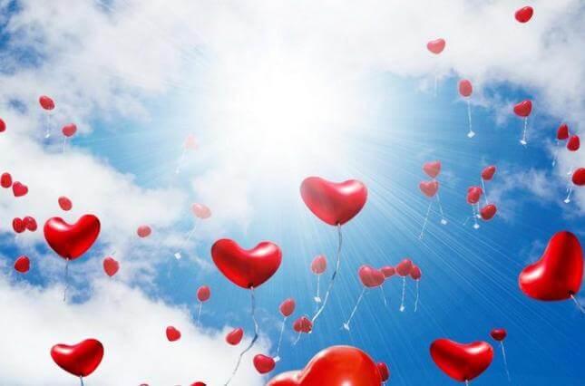 Романтическое путешествие: топ-5 городов, куда стоит поехать на День Валентина