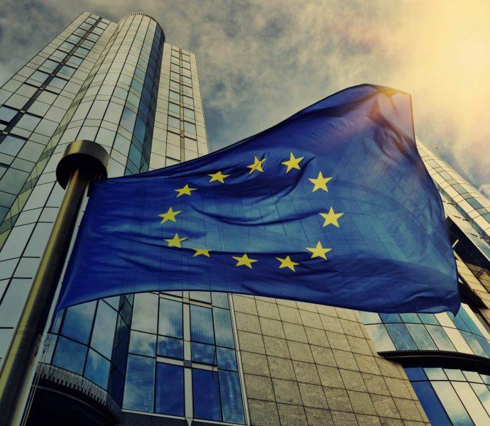 ЕС запустил сайт для отслеживания открытия границ и восстановления туризма