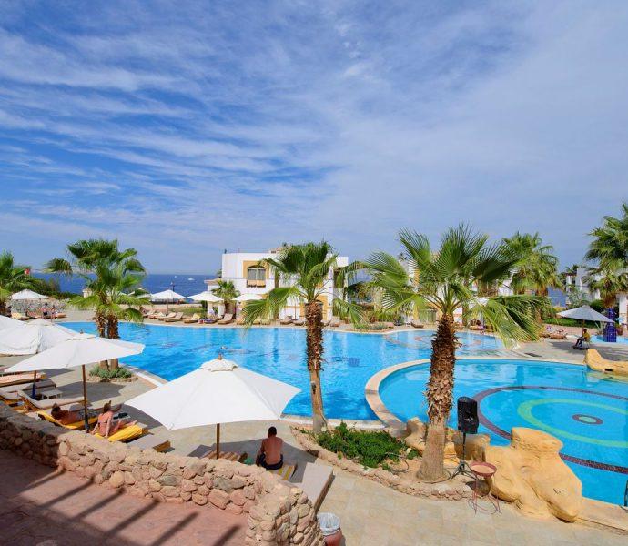Otium Park Amphoras Blu Resort 4*