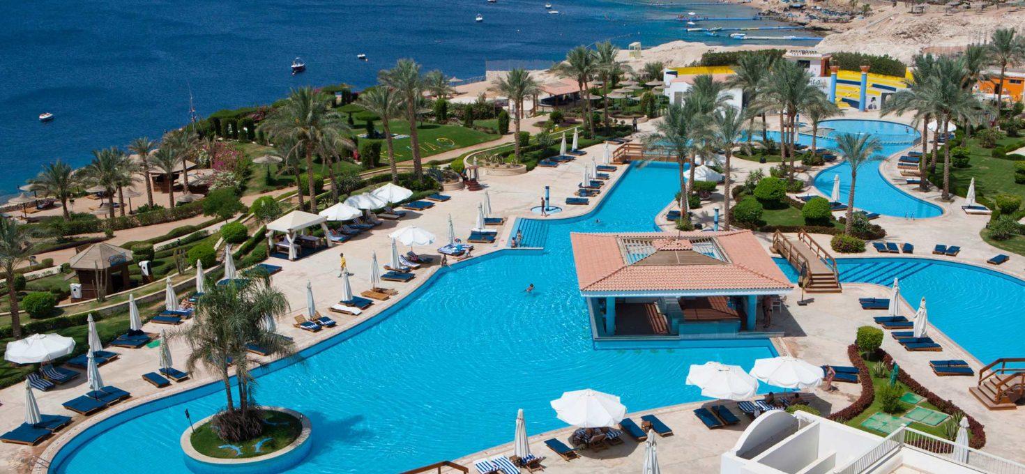 Siva Sharm 5*